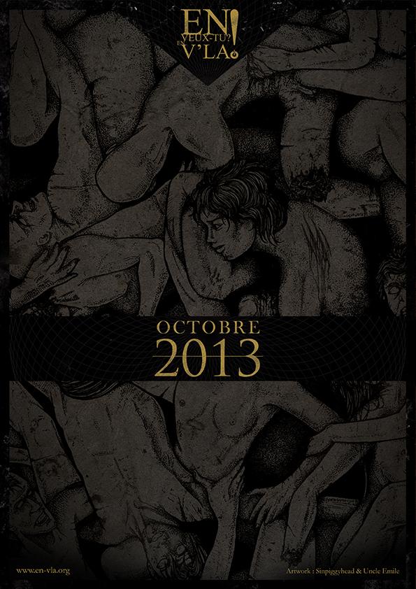 octobre 2013 - visuel du mois - web