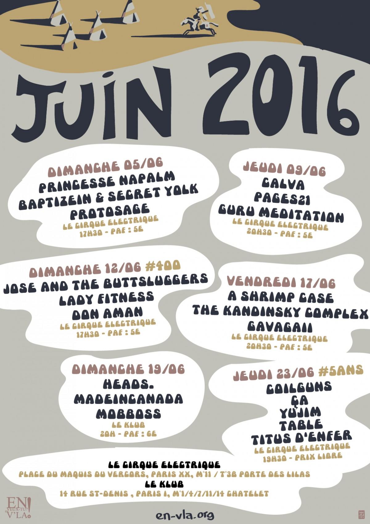201606_programme-01