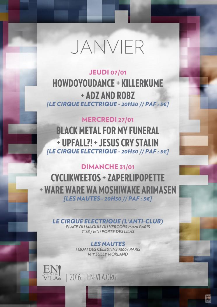 programme_201601