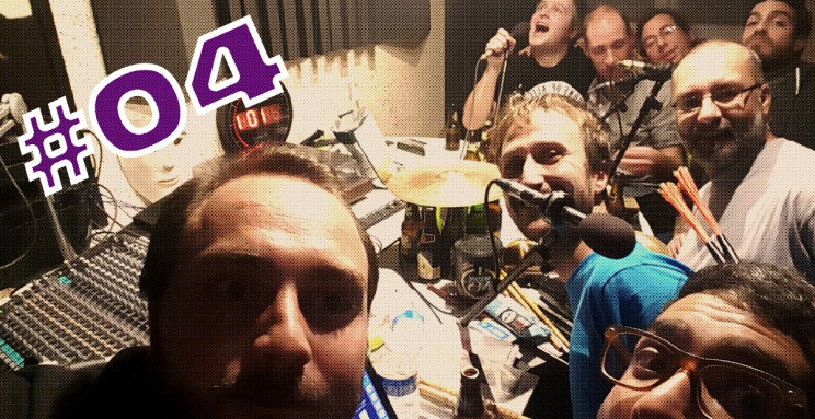 photo_radio_4
