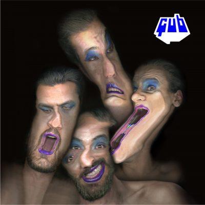 [#605] Çub + Ayya + Radiant @ Le Cirque Electrique // jeudi 24 octobre