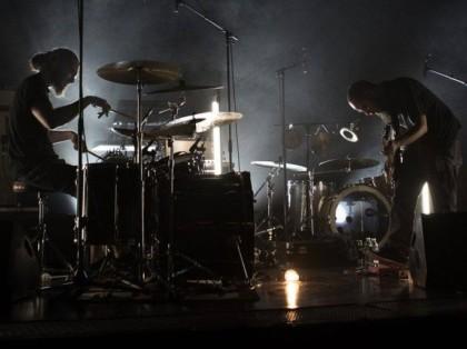 [#635] Milkilo + Toru + Emwewme @ Les Nautes // jeudi 4 novembre